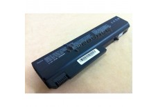 HP Compaq Laptop Battery Replacement for HP 360482-001