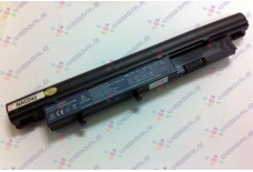 Acer Laptop Battery Replacement for Acer ASPIRE 3410, 3810, 4810, 5810 Series