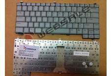 Keyboard for Dell XPS M1210 0NG734 NG734 White New
