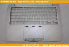 """Apple Macbook Pro 13"""" Retina A1425 Top-Case Palmrest 613-0535-A 2009-2012"""