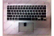 Replacement Keyboard for Apple MacBook Air A1369 Black 2010 version