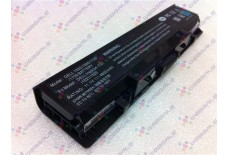 6 cells Laptop Battery Replacement for Dell GK479, FP282, 312-0594, 312-0504, Vostro 1500, 1700