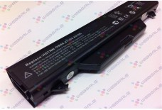 Replacement Battery for HP ProBook 4510s 4515s 4710s 4720s