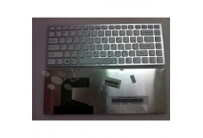 Sony Keyboard 148778131 for Sony VAIO VPC-S Series