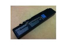 Toshiba Laptop Battery Replacement for Toshiba SATELLITE M3, A50 & TECRA A2, M2, M3, PORTEGE S100 SERIES